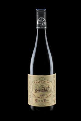 Côtes du Rhône  2017 Cuvée Paul