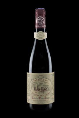 Côtes du Rhône Villages 2017 Vieilles Vignes