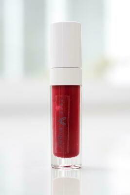 Gloss Cherry Bomb