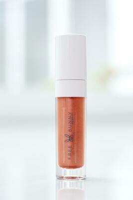 Gloss Peach Perfect