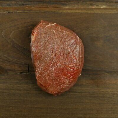 Acabonac Sirloin Steak 16oz