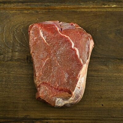 Acabonac Ranch Steak 12oz