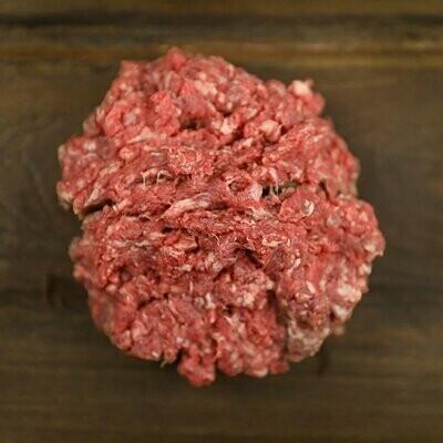 Acabonac Ground Beef 16oz