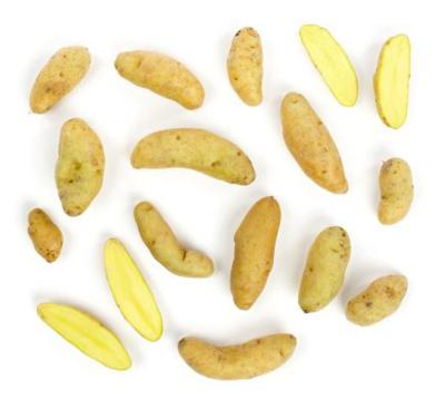 Satur Fingerling Potatoes 28oz