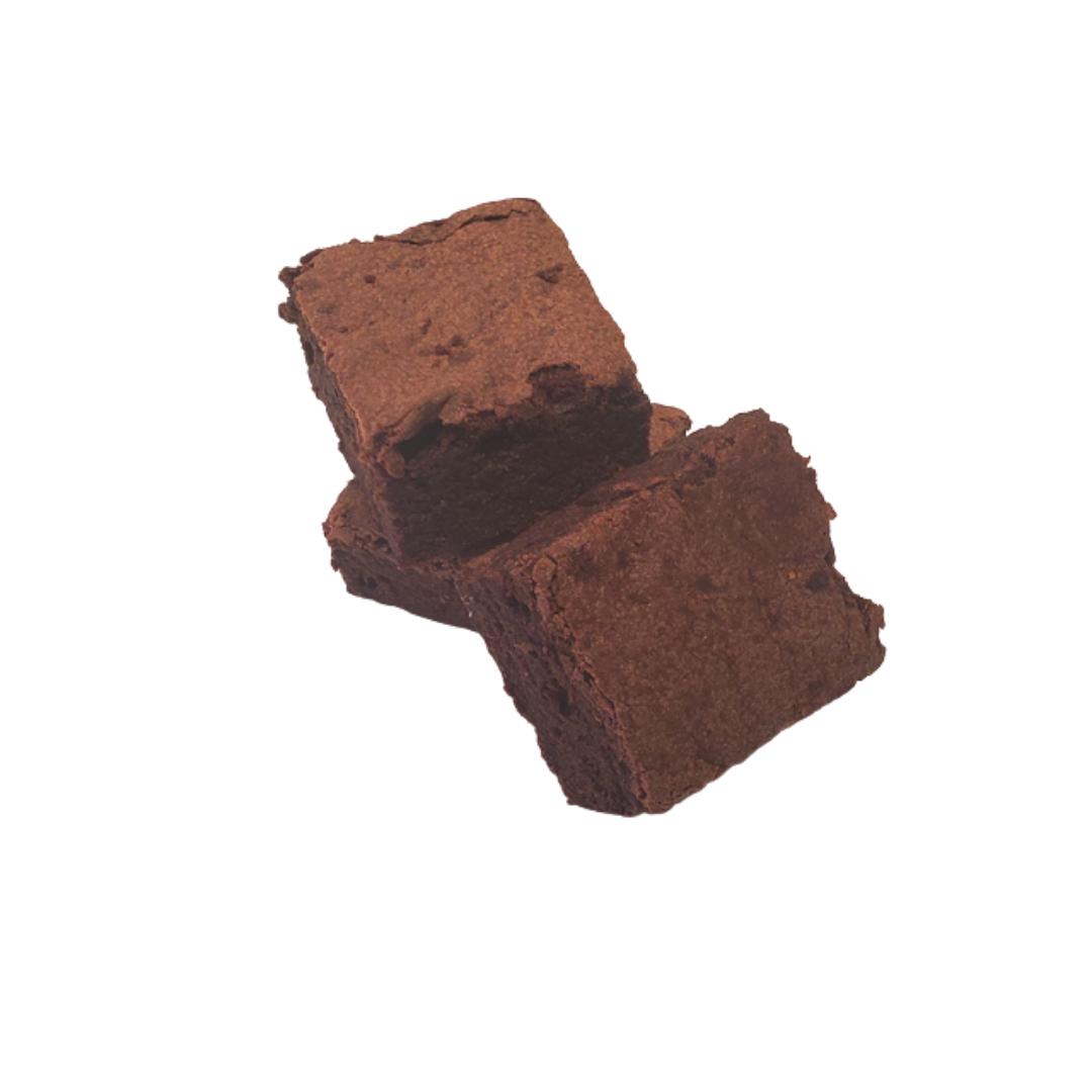 Gluten Free Brownies (4)