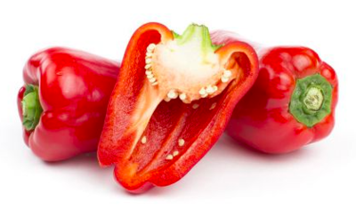 Red Peppers 1lb