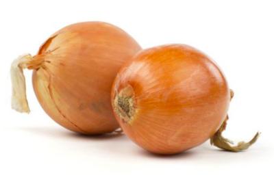 Yellow Spanish Onions 2lb