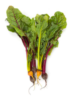 Beets Baby Mix (bunch)