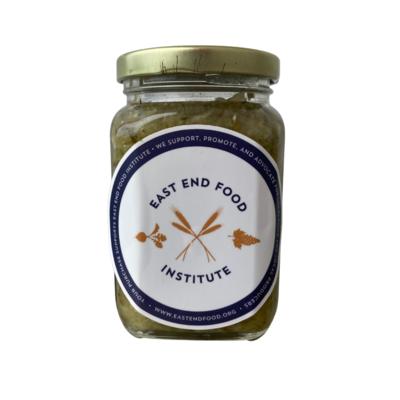 Pickle Relish 10oz