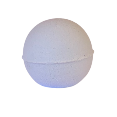 Lanolin Bath Bomb Seaglass