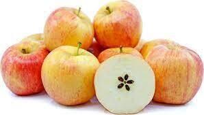 Gala Apples (quart)