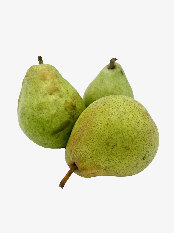 Bartlett Pears (quart)