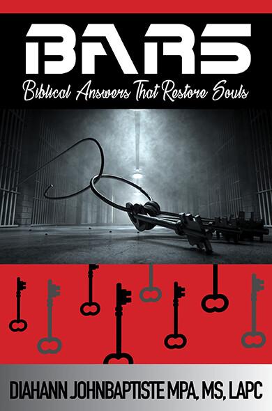 BARS- Biiblical Answers that Restore Souls