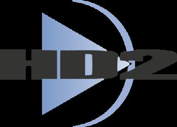 HD2 Productions
