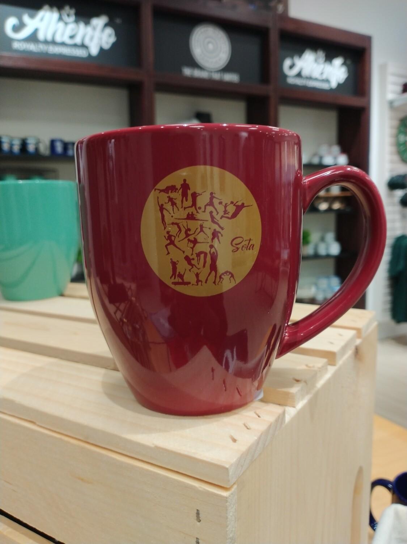 MN Games Mug