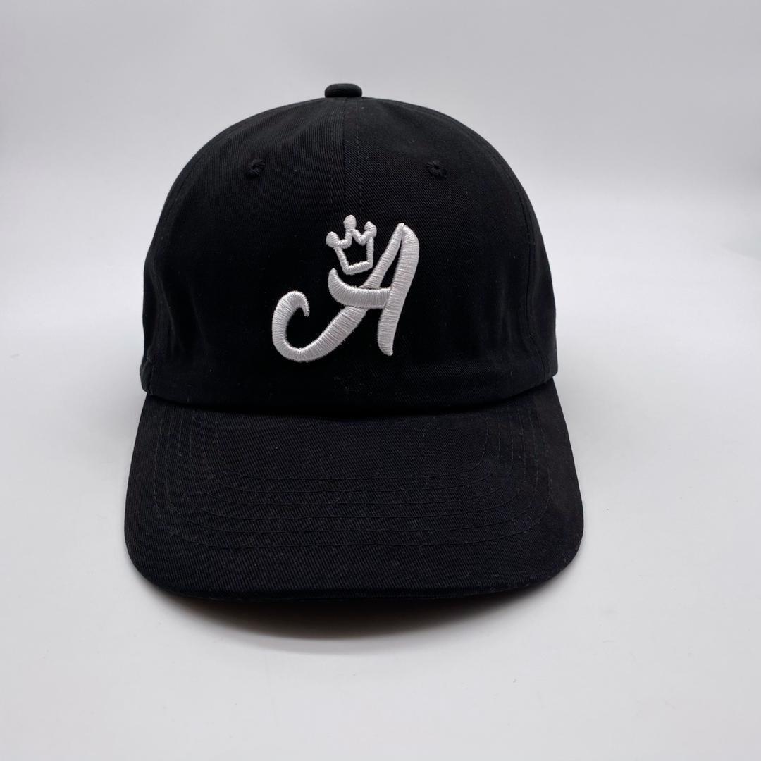 Bismark Classic Dad Hat