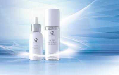 iS CLINICAL White Lightening Serum 15ml
