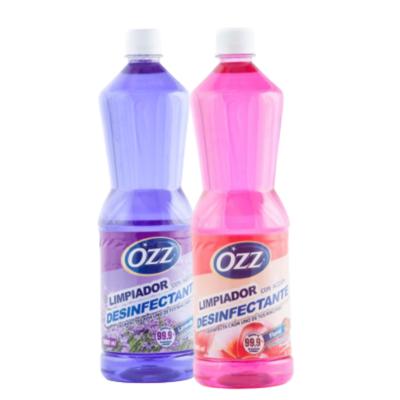 Desinfectante Ozz 1000 ml