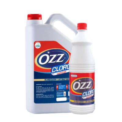 Cloro Ozz 5.5%