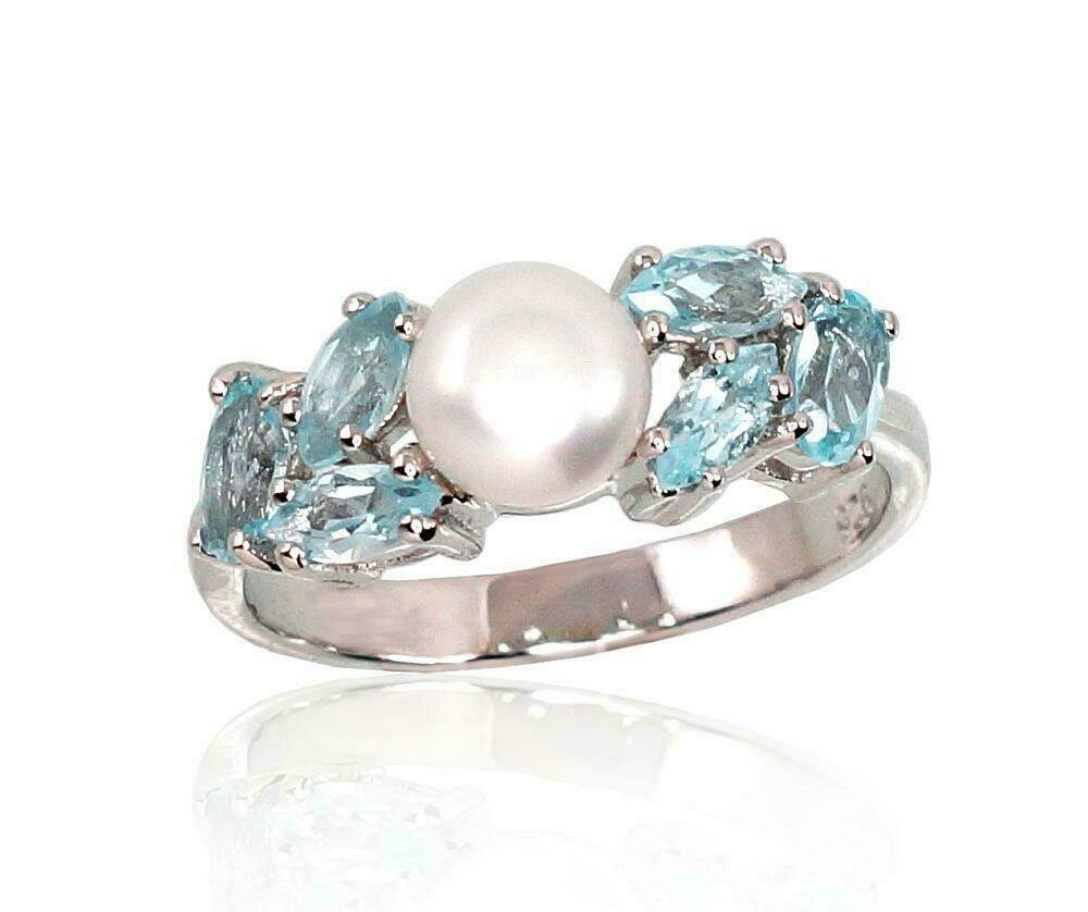 Sidabrinis žiedas, ADUN 2100458(PRh-Gr)_PE+TZLB