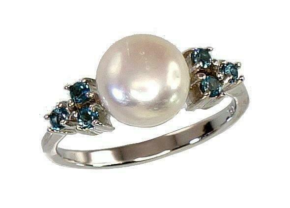 Sidabrinis žiedas, ADUN 2100568(PRh-Gr)_PE+TZLO