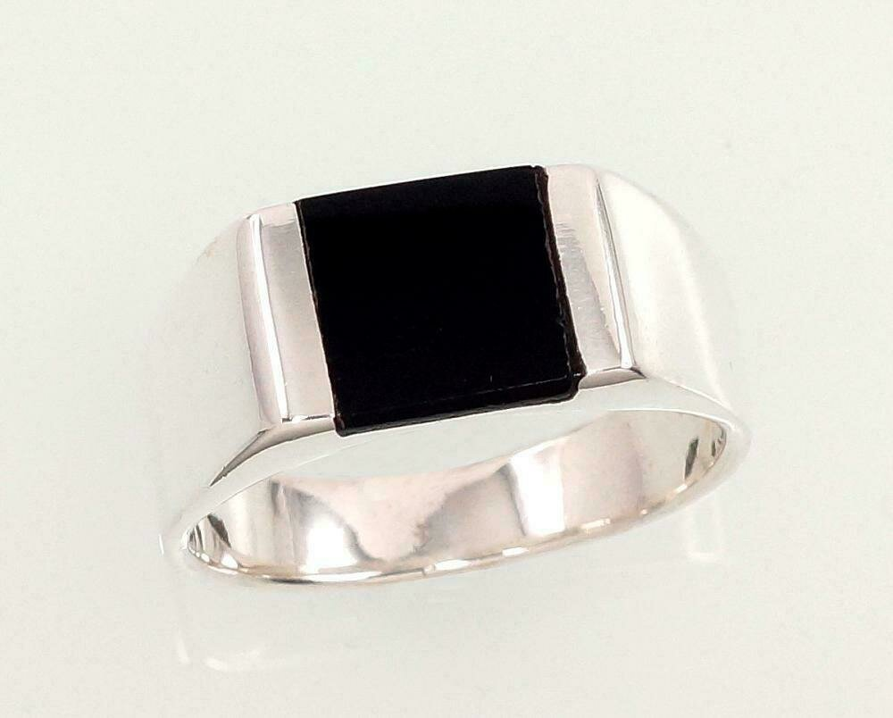 Sidabrinis žiedas, ADUN 2101352_ON