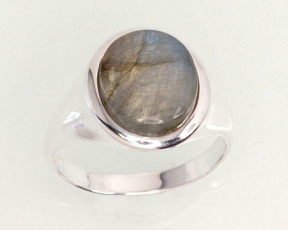 Sidabrinis žiedas, ADUN 2101445_LD