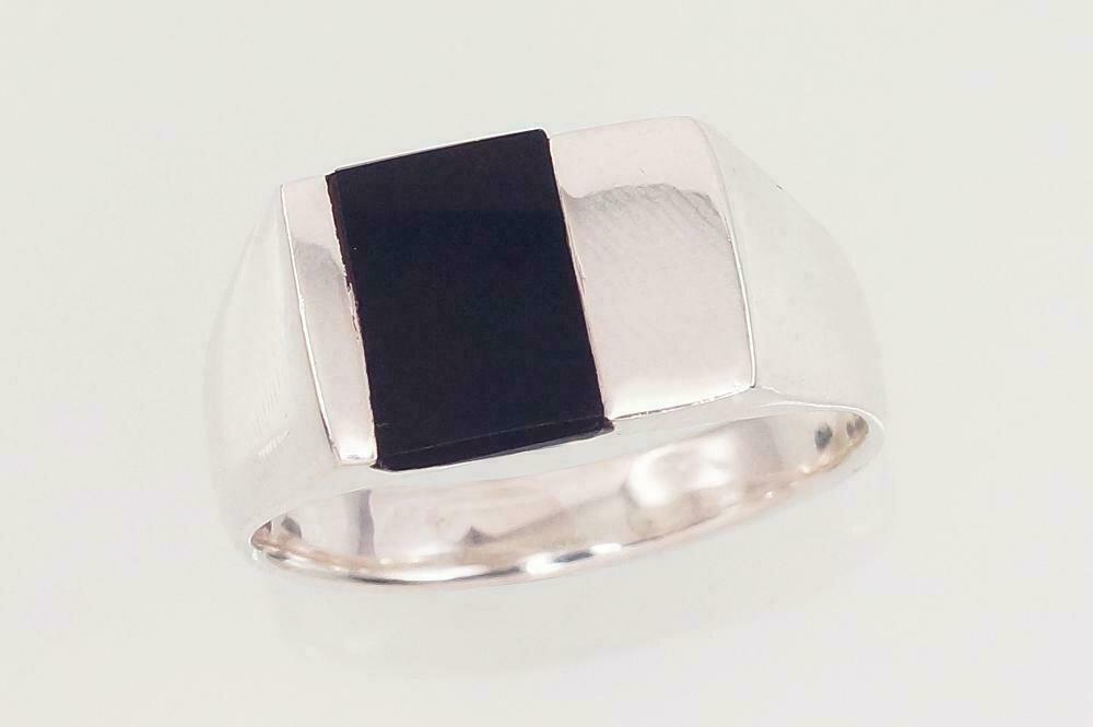 Sidabrinis žiedas, ADUN 2101574_ON