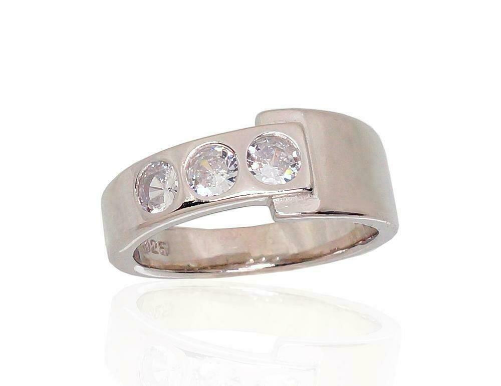Sidabrinis žiedas, ADUN 2101712(PRh-Gr)_CZ