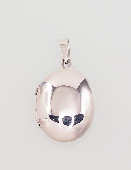 Sidabrinis moteriškas žiedas Modelis ADUM#2301723
