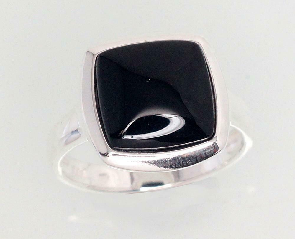 Sidabrinis žiedas, ADUN 2101444_ON
