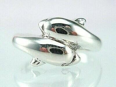 Sidabrinis žiedas, ADUN 2100032