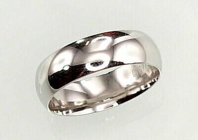 Sutuoktuvių žiedas, ADUN 2100711(PRh-Gr)