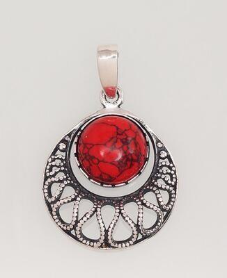 Sidabrinis moteriškas žiedas Modelis ADUM#2301298(POx-Bk)_COX