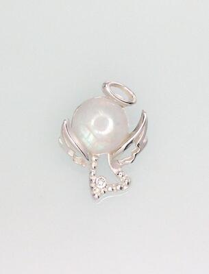 Sidabrinis moteriškas žiedas Modelis ADUM#2301581_CZ+MS