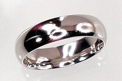Sutuoktuvių žiedas, ADUN 2100710(PRh-Gr)