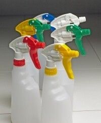 1 Pint/600ml Hand Sprayer