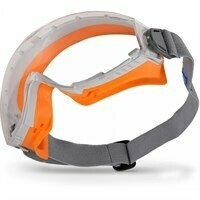 SG10 Indirect vented Safety Goggles
