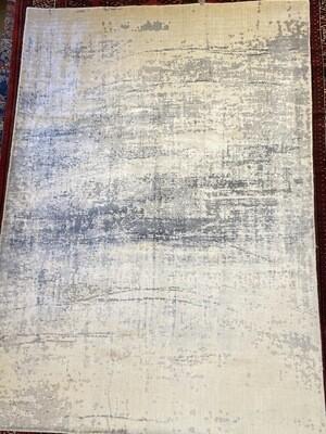 Tibet Design soyeux. 1250 fr soldé 625 fr
