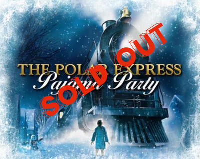 Sold Out Saturday December The 18th At 1:00