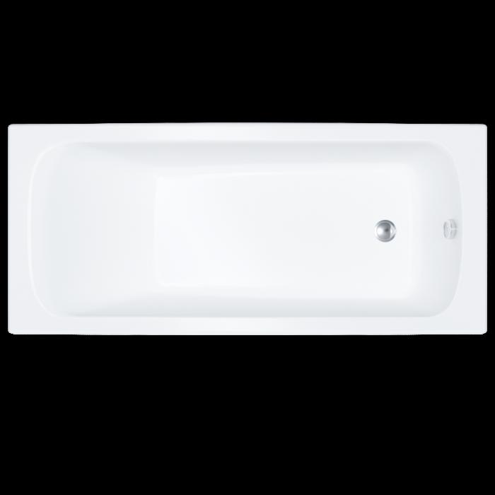 Ванна Gamma 150 на каркасе