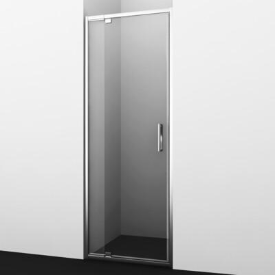 NEW Berkel 48P27 Душевая дверь 750-850 х 2000