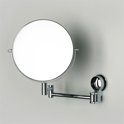 K-1000 Зеркало двухстороннее, увеличительное