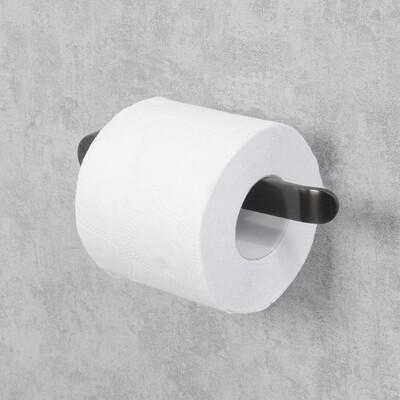 Wiese K-8996 Держатель туалетной бумаги