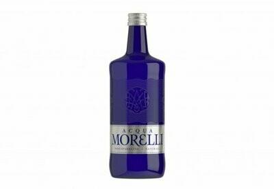 Acqua Morelli Non Sparkling 0.75 l