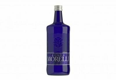 Acqua Morelli Sparkling 0.75 l
