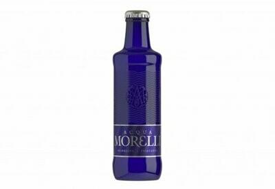 Acqua Morelli Sparkling 0.25 l