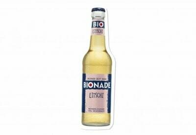 Bionade Litschi 0.33 l