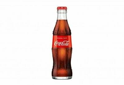 Coca Cola 0.2l