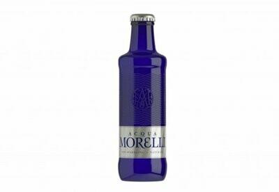 Acqua Morelli Non Sparkling 0.25 l